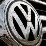Volkswagen otvorio u Ruandi prvu fabriku automobila