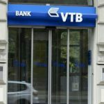 VTB bank preuzeo maloprodajni lanac Magnit