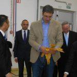 Kompanija JTI učetvorostručila broj zaposlenih u Srbiji