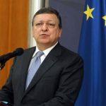Barozo:Evropa ima negativan stav prema finansijskom svijetu