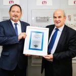 Sertifikate bonitetne pouzdanosti dobilo 3.995 kompanija iz BiH