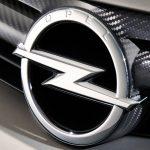 Blumberg: GM prodaje Opel za samo dvije milijarde evra