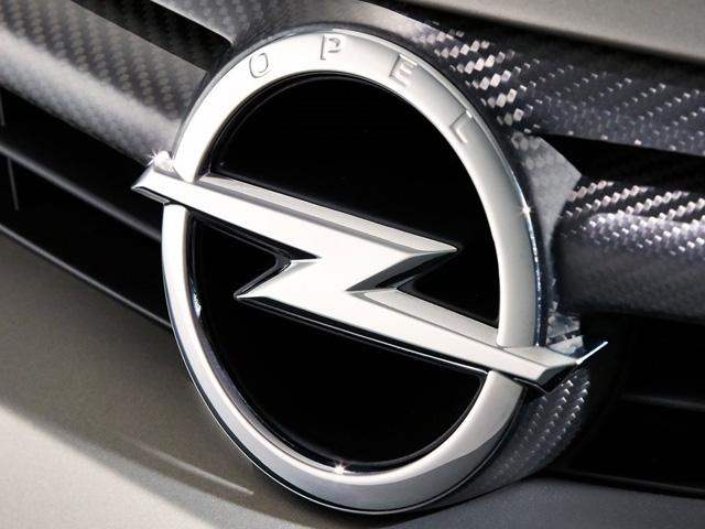 """Kupovinom Opela u PSA žele """"pokoriti svijet"""""""