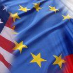 Ukidanje sankcija Rusiji nakon Trampove pobjede?