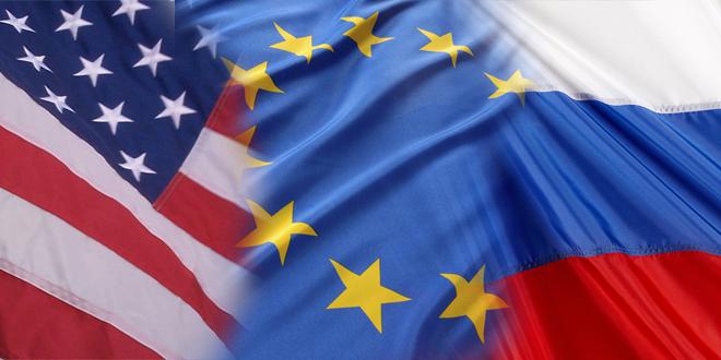 Rusija pozajmila Americi 105 milijardi dolara