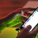 Android drži rekordnih 87,5 odsto udjela na tržištu smartfona