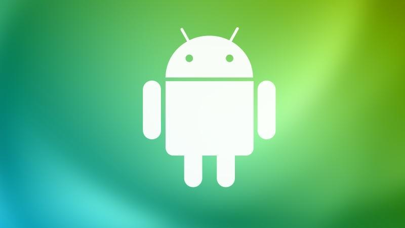 Android drži rekordni udio na tržištu smartfona