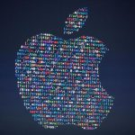 Zbog novog lošeg poteza Trampa i Apple na udaru