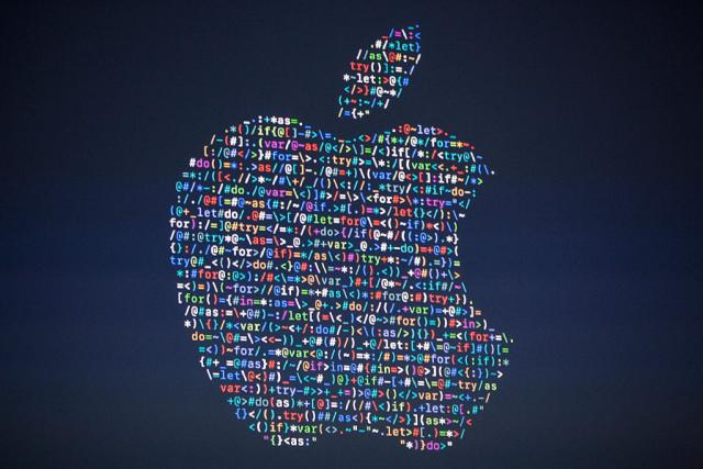 Oporavile se akcije Apple