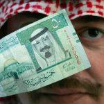 Arapske zemlje uvode PDV