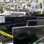Aukcija UIO BiH: Galaxy S6 za 200 KM, četvorotočkaš 670 KM