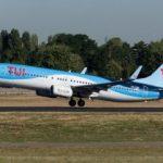 Kompanija TUIfly najavila direktnu avioliniju Brisel-Sarajevo