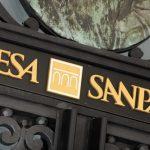 Intesa Sanpaolo preuzela dvije banke za jedan evro, otpušta oko 4.000 radnika