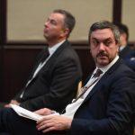 Banke će članarinu za PKS plaćati 1.500 EUR