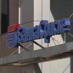 Laktaška firma nije uspjela uzeti pola miliona od Banke Srpske