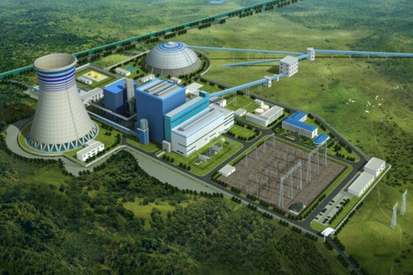 Iduće godine počinje izgradnja TE Banovići, projekat vrijedan blizu 500 miliona evra