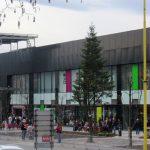 Tuzla dobila najveći tržni centar u BiH