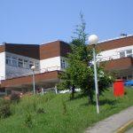 Dobojska bolnica dobila solarne kolektore za vodu
