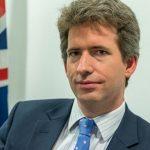 Ferguson: Korupcija i kriminal u BiH direktno utiču na Veliku Britaniju