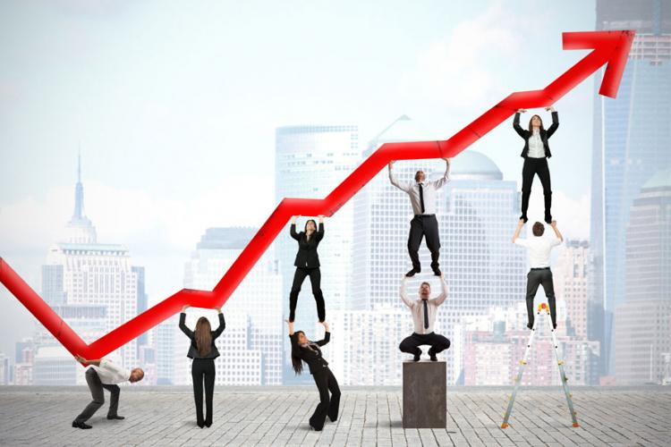 Euforičan napredak: Španska privreda od kraja 2013. bilježi rast