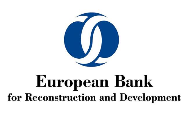 EBRD: Danas predstavljanje izvještaja o tranziciji