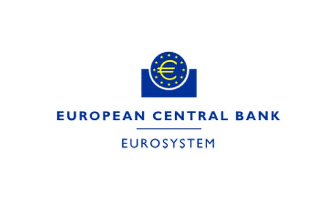 Dragi: ECB podigla procjenu rasta BDP-a evrozone za 2017.