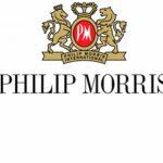 """""""Filip Moris"""" traži odgađanje povećanja akcize na cigarete"""