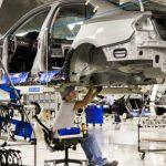 VW traži kompanije u BiH za proizvodnju autodijelova: Tri firme već potpisale ugovor