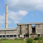 Stečajna upravnica tvrdi da je kupce obavijestila o piralenu u Incelu