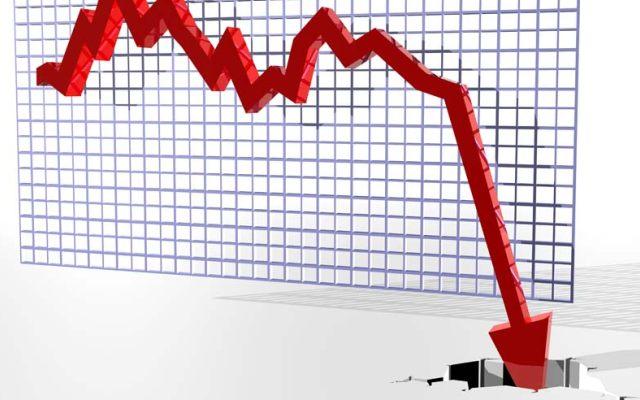 BiH ružno pače za strane investitore