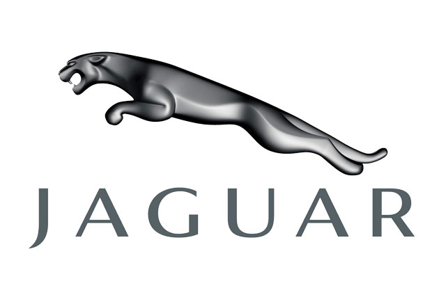 Jaguar će proizvoditi električne automobile u Britaniji