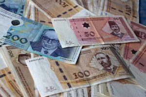 plate u srpskoj