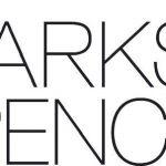 """Marks end Spenser"" zatvara prodavnice zbog pada profita"