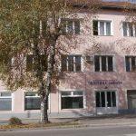 Opština Lopare ne vraća dug po emitovanim obveznicama