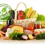 Prošlogodišnji izvoz organskih proizvoda veći od pet miliona evra