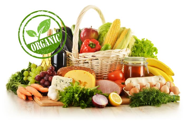 Šansa za domaće proizvođače u organskoj proizvodnji