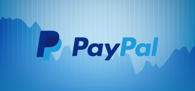 paypal-2-750x350