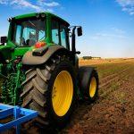 Ministarstvo poljoprivrede: Uplaćeno 5,8 miliona KM za podsticaje