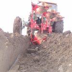 Poljoprivredni proizvođači u RS-u zaprijetili protestima