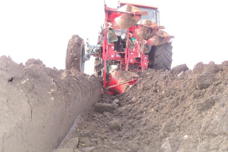 Podrška poljoprivrednicima od pet miliona KM