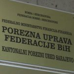 Poreska uprava FBiH: Za podnošenje zahtjeva za otpis kamata još 45 dana