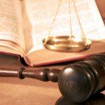 Viši privredni sud odbio tužbu četiri fonda protiv RS