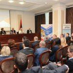 Drugi privredni forum RS i Srbije: Stotine firmi tragaju za novim partnerima