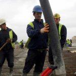 Fantomske firme na porezu utajile 6,38 miliona KM