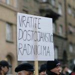U Republici Srpskoj na povezivanje penzionog staža čeka oko 12.000 radnika