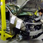 Reno otvara fabriku u Pakistanu do 2018. godine
