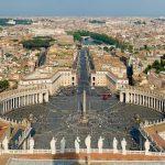 Rim se povlači; Pred EU ipak novi nacrt budžeta