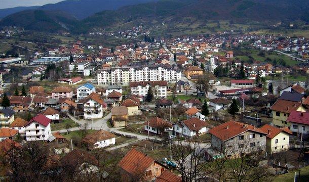 U Rogatici i Goraždu potpisan ugovor za izgradnju 15 stambenih jedinica