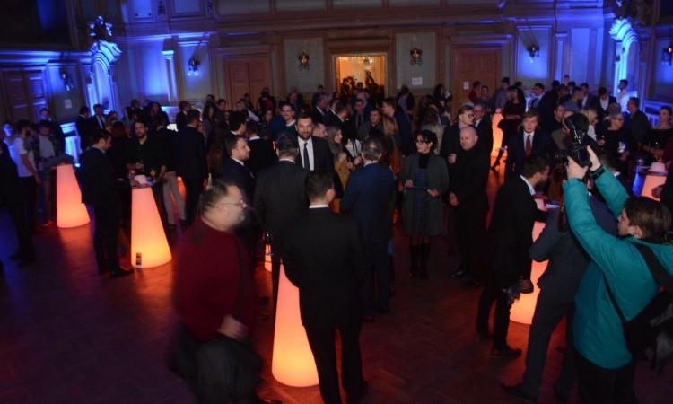 U Sarajevu svečano otvoren Prvi regionalni forum biznis inovacija