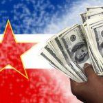 Traži se najbolja agencija za prodaju imovine SFRJ